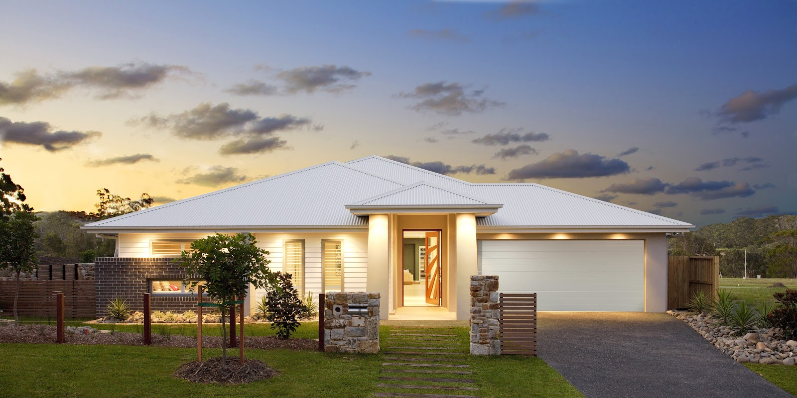 Adenbrook Homes The Quot Penn Quot Opens In North Sapphire Beach