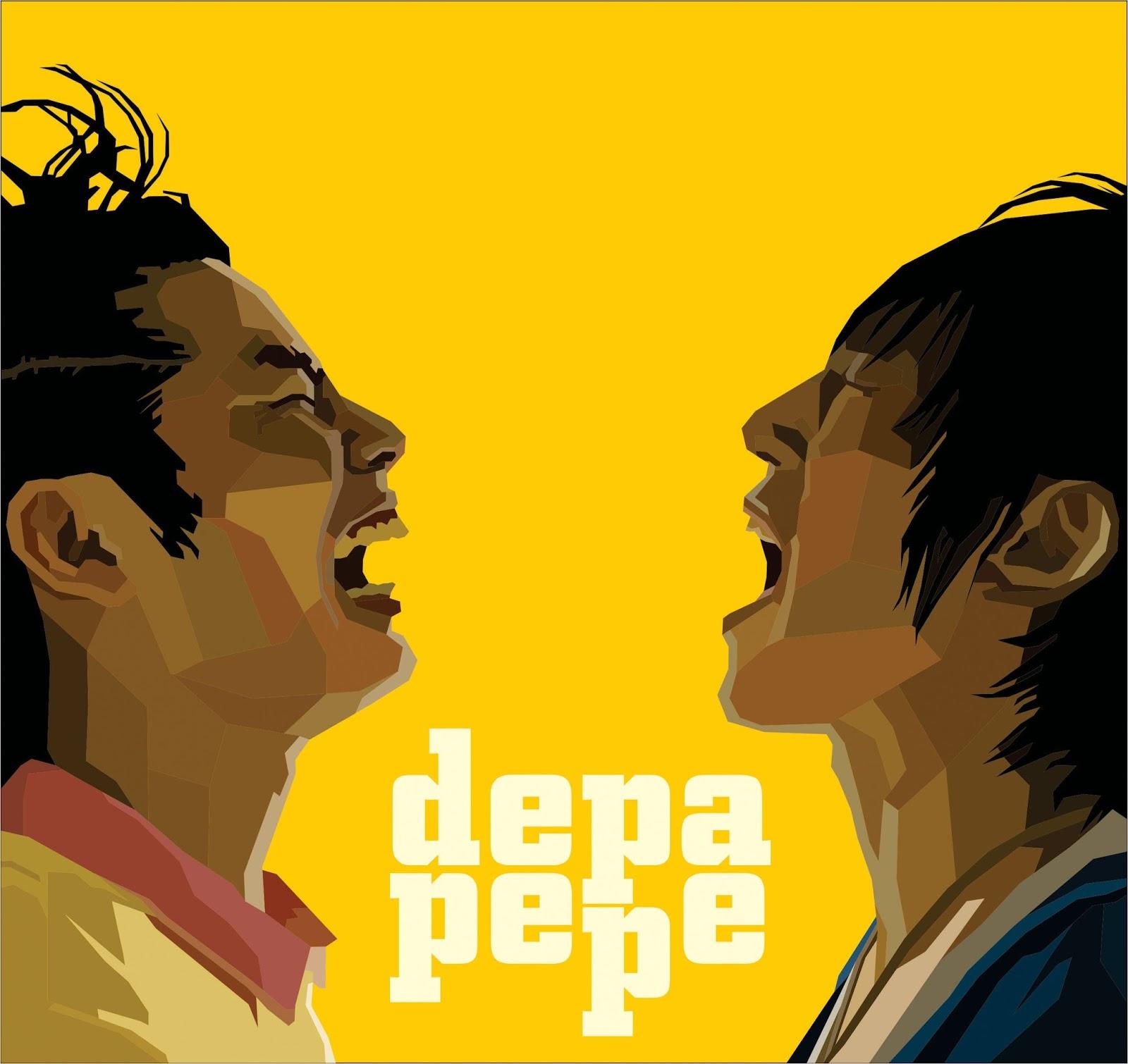 Mengenal Depapepe: Duo Akustik Asal Jepang