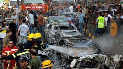 la-proxima-guerra-atentado-suicida-embajada-iran-en-beirut-libano-acusan-israel-arabia-saudita