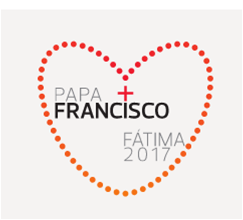 Site Papa Francisco  Fátima 2017