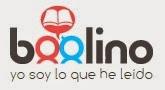 BOOLINO: Fomentando la lectura
