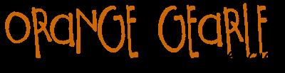 orange gearle