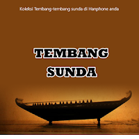 Koleksi Lagu Sunda Terbaru Lengkap MP3