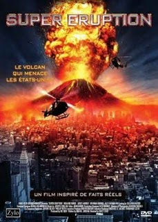 Assistir Filme Super Eruption Legendado