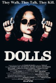 Watch Dolls Online Free 1987 Putlocker