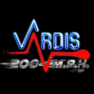 http://www.behindtheveil.hostingsiteforfree.com/index.php/reviews/new-albums/2175-vardis-200-mph-ep