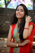 Beautiful Khenisha Chandran Photos Gallery-thumbnail-5