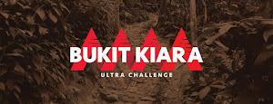 Bukit Kiara Challenge 2019 - 24 February 2019