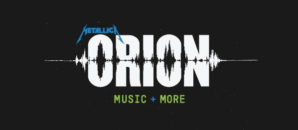 http://3.bp.blogspot.com/-G1K-DPRICKQ/TzGObcoyeOI/AAAAAAAABz8/GvXdbtluVnQ/s1600/Orion+Music+++more.jpg