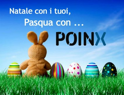 gift card Pasqua