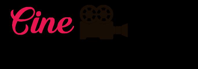 Cine Maestria