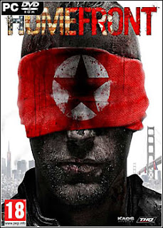 Download Homefront (PC)