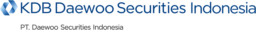 daewoo securities