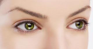 8 Cara Menjaga Kesehatan Mata