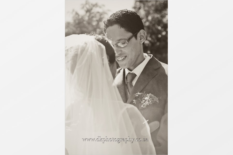 DK Photography Slideshow-221 Amwaaj & Mujahid's Wedding  Cape Town Wedding photographer