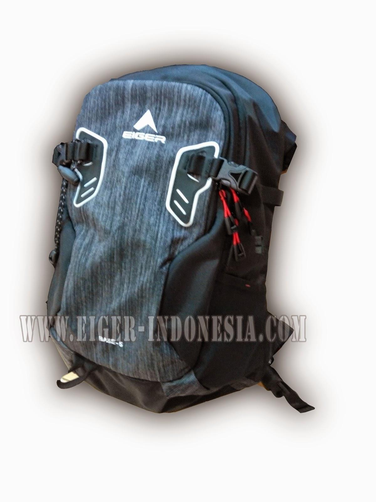 http://www.eiger-indonesia.com/2014/11/tas-eiger-2265-r-base-5.html