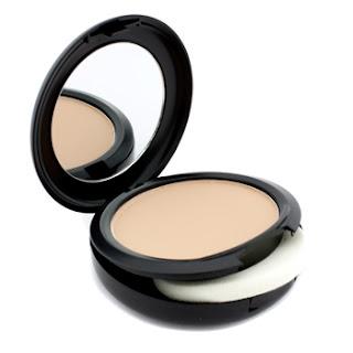 MAC Kosmetik Menimbulkan Plagiat