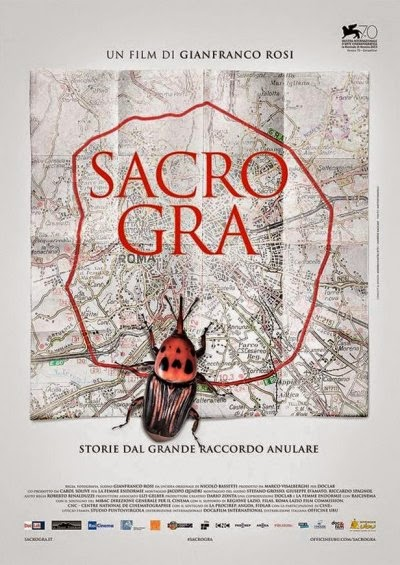 saco gra documental Saco GRA [Documental]