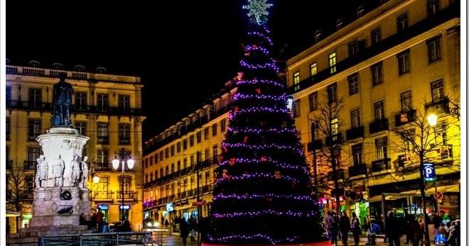 Natal – Wikipédia, a enciclopédia livre