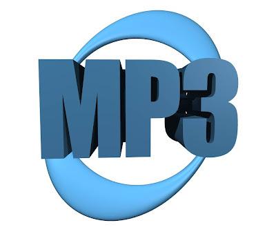 Download Mp3 Terbaru Januari 2012