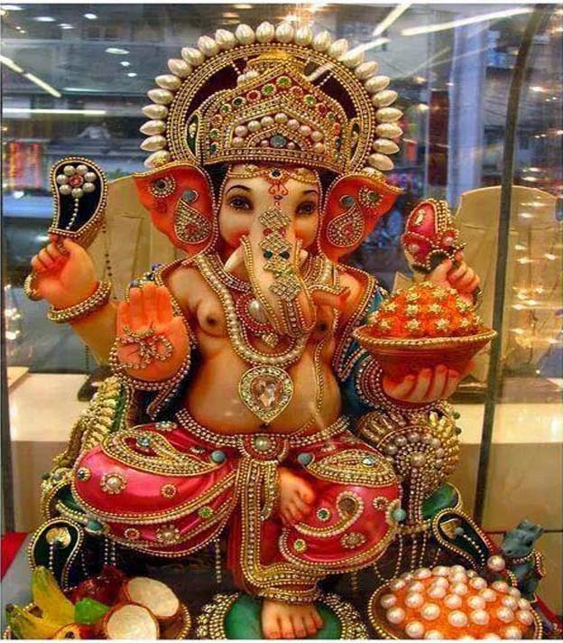loving2you Ganesha HD New Wallpapers Free Download