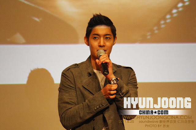 BD-FS-June25-HJL-HJchina-02.jpg (800×533)