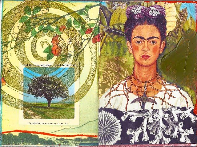 The Deep Roots of Oaxaca