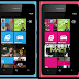 Magenta Nokia Lumia 900 shows up on Nokia Facebook page