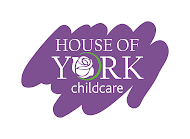 House of York Childcare