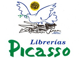 Firmas en Librería Picasso (Granada)