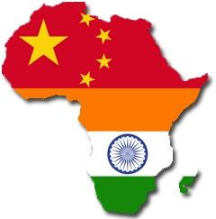 india china trade relations pdf