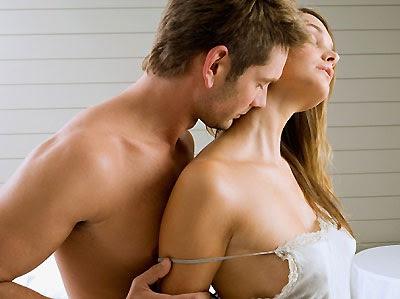 film eccitante fantasie erotiche degli uomini