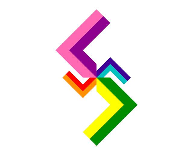 """""""La esvástica rosa: Homosexualidad en el Partido Nazi"""" (2/2)"""