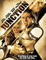 Junction (2012) online y gratis