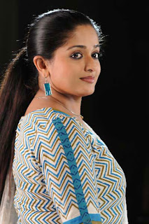 Kavya Very Nice Snap Shots