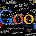 Google: Mobile App Interstitials Ads Can Hurt Your Mobile Rankings