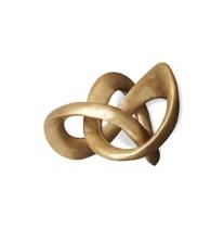 http://www.interludehome.com/p-860-trefoil-knot-sculpture.aspx?EID=26&EN=Category