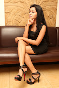 Bhavya sri New glam photo shoot-thumbnail-10