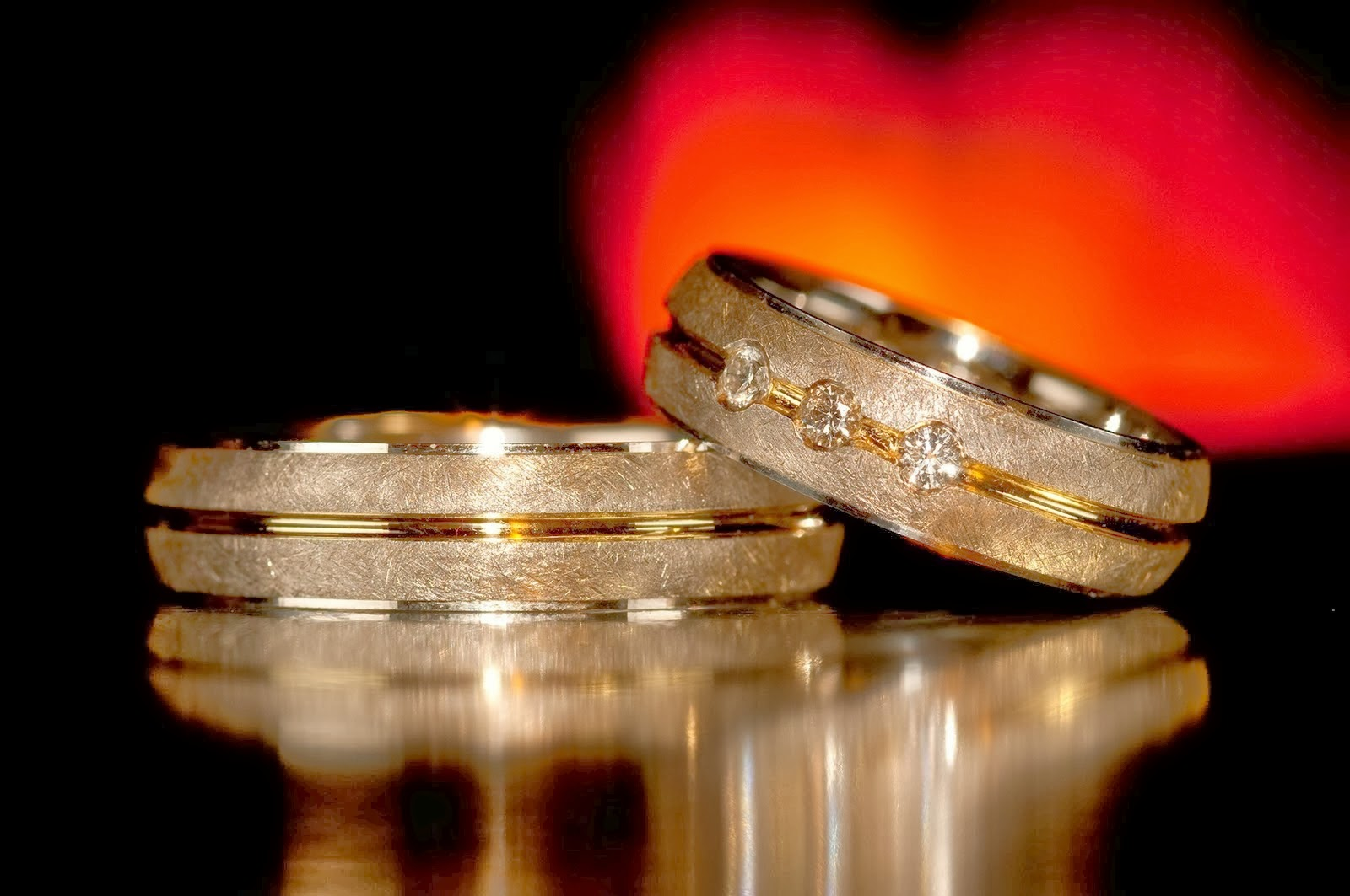 wedding ring, free stock photos | pictures in stitches