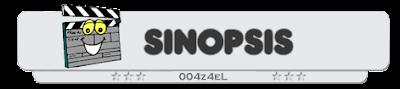 02-sinopsis.png (400×89)