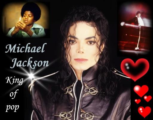 ♥ Michael Jackson Smile ♥