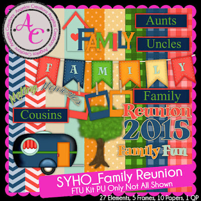 http://www.4shared.com/zip/KTxDNtCKba/AC_SYHO_FamilyReunion.html