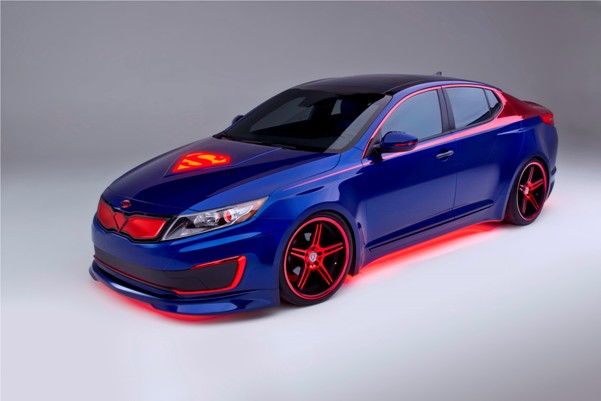 Superman-OPtima-Hybrid-2.jpg