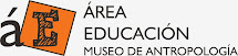 Área Educación