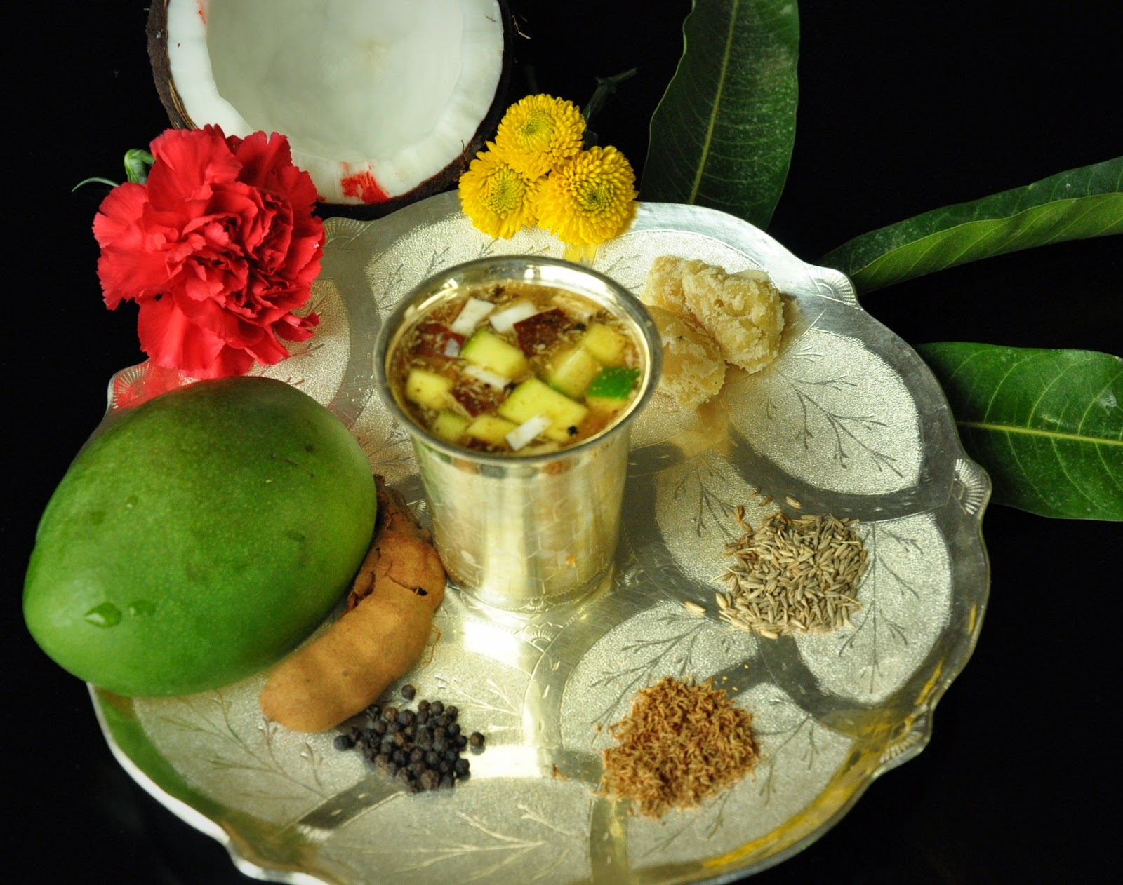 happy Ugadi images for google plus sharing