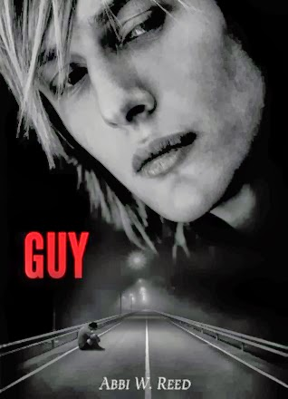 https://www.goodreads.com/book/show/20924318-guy