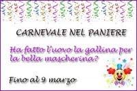 Nella cucina di Martina- Giallo Zafferano forum & Blunotte