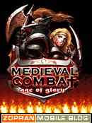 medieval combat age of glory