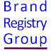 The BRG needs you! ... to comment on ICANN's proposed changes to the Registry Agreement for the new TLDs for the .brand Registries