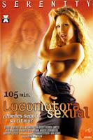 Serenity, la locomotora sexual (2008)